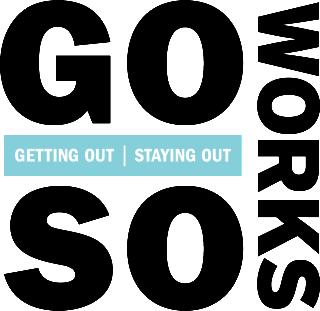 GOSOWORKS_LOGO