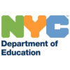 nycdepted_sq