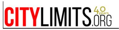 City Limits header