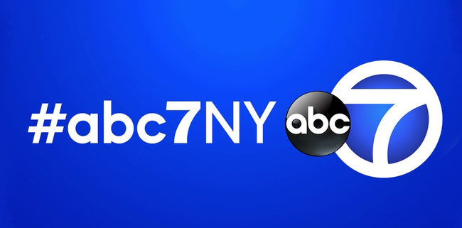 GOSO on ABC 7 New York