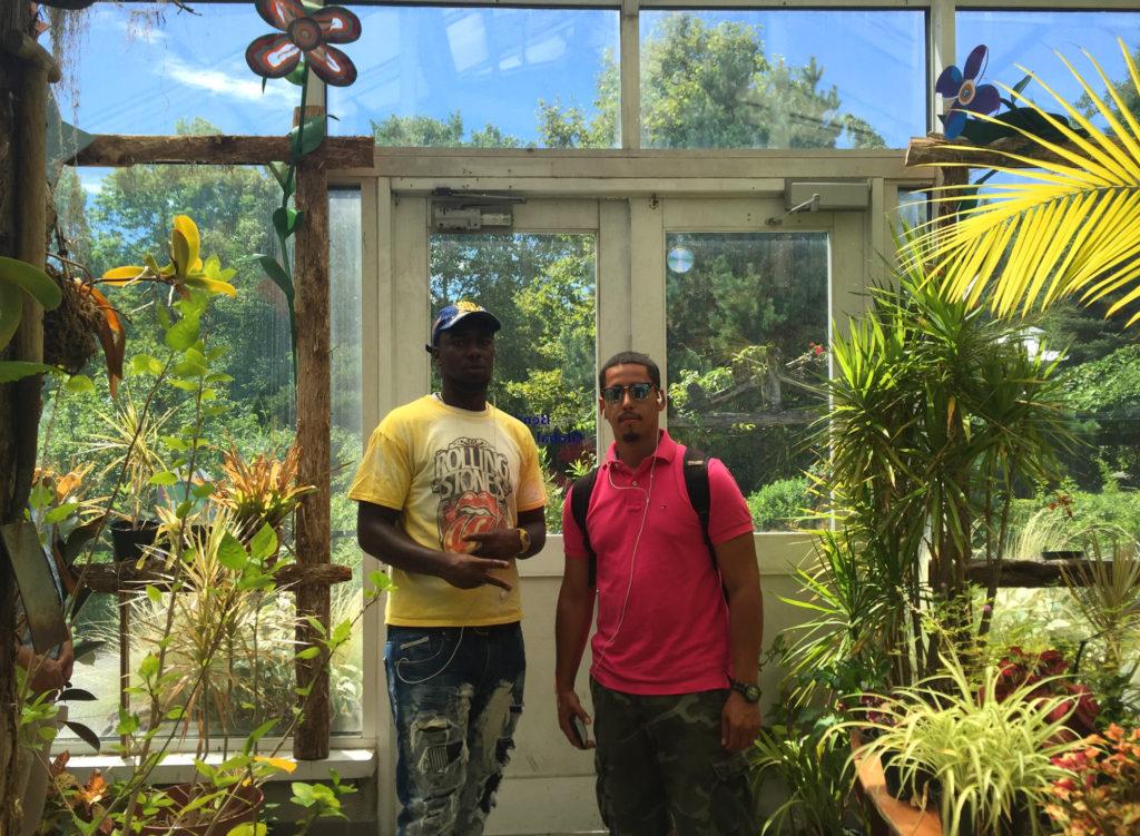 botanical-gardens1