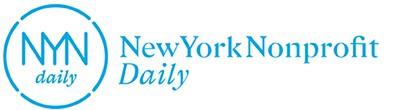 nyn-daily