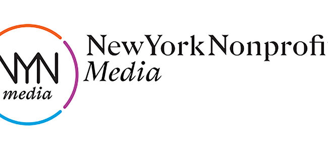 Getting Out and Staying Out on New York Nonprofit Media