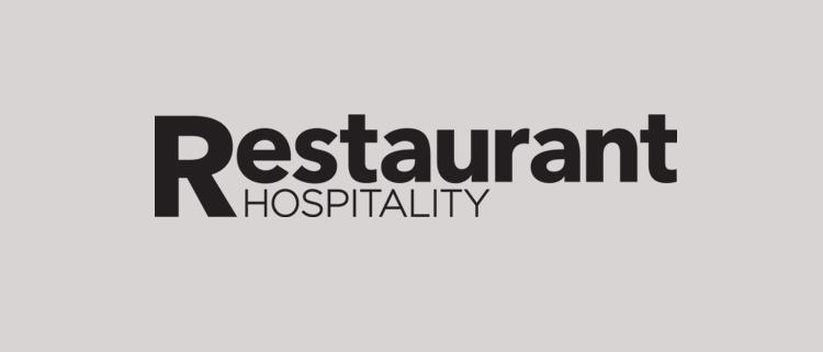 GOSO in Restaurant Hospitality