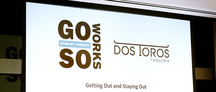 GOSO Works