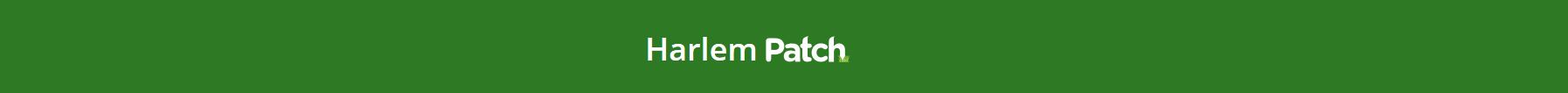 Patch Header