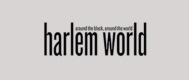 GOSO in Harlem World Magazine