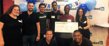 Corp Partner_LinkedIn