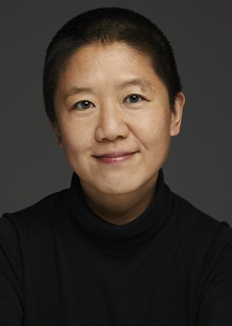 Debbie Li, MPA