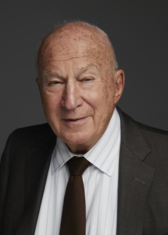 Mark L. Goldmsmith