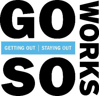 GOSOWorks logo