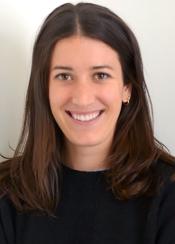 Action Board member Colleen Sullivan