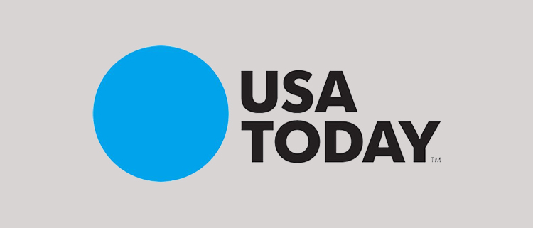 GOSO in USA Today