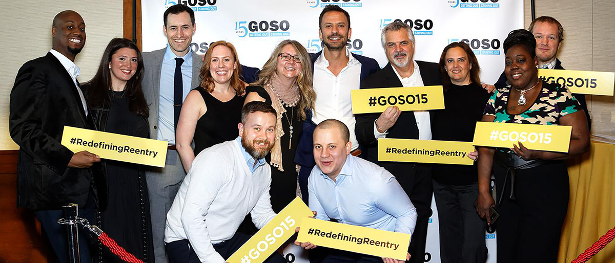 GOSO15 gala guests