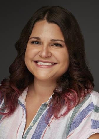 Abby Boynton