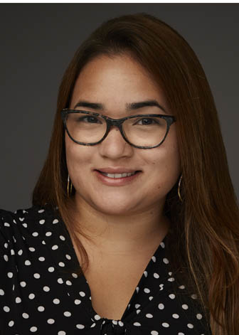 Kimberly Arroyo
