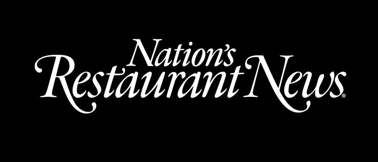 GOSO in Nation's Restaurant News