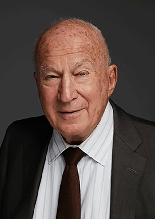 Mark L. Goldsmith