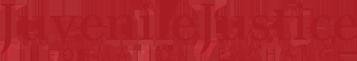 JJIE logo