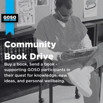 Copy of book drive (1)